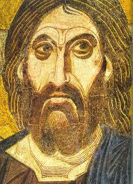 John Cassian Mosiac