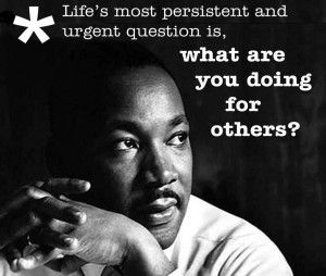 martin-luther-king-jr-quotes_1389501869