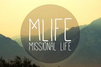 Missional_life_960221731