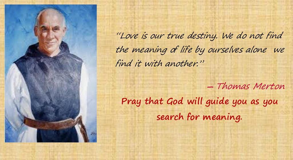 devotional quotes a pastors thoughts