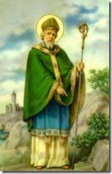 St_Patrick1