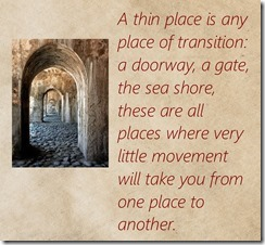 Thin Places Graphic