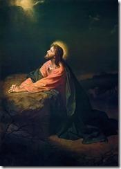 Christ_in_Garden_Gethsemane