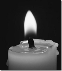 candle-yomhashoah1