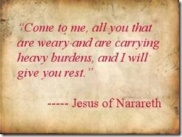 Jesus Quote 7-15.14 - 1