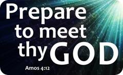 Worship-Preparation1-540x330