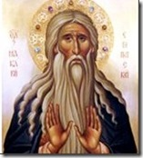St.-Macarius-of-Egypt2