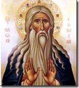St.-Macarius-of-Egypt2