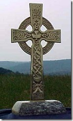 CelticCross1