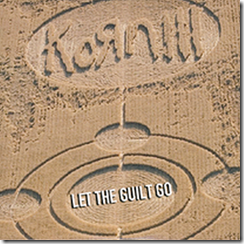 Korn_let_the_guilt_go