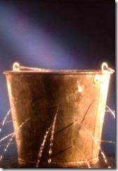 leaking_bucket_RBK01026_edited-1