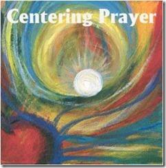 silence centering