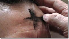 ash_wednesday pic