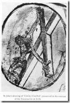 Cross John of the Cross