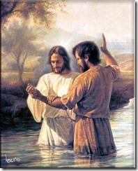 jesus_christ_image_212
