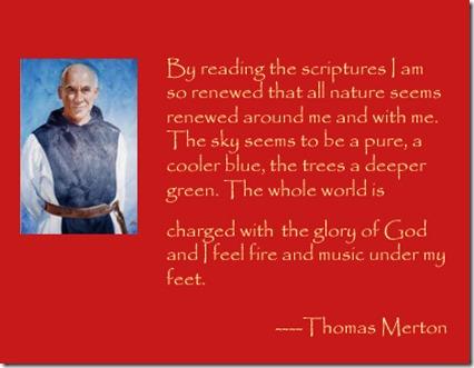 Merton quote 5-1-15