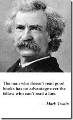 Mark Twain 1