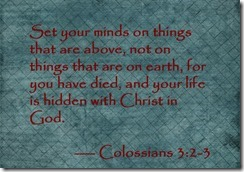 Colossians 3 for blog