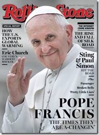 pope rolling store