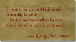 Proverb 31_edited-1