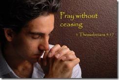 Sad-Man-in-Prayer
