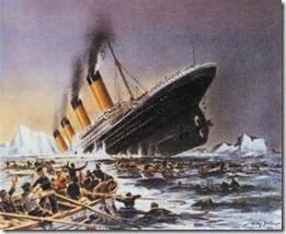 Titanic_sinking_atlantic