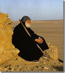 desert-monk-in-prayer_thumb