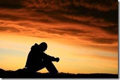 contemplation-a