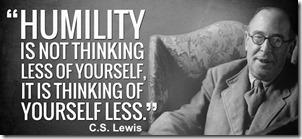 Humility-CS-Lewis1