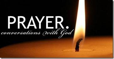 prayer-conversations-with-god