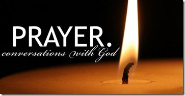 prayer-conversations-with-god