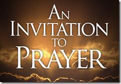 Prayer_an-invitation-to-prayer