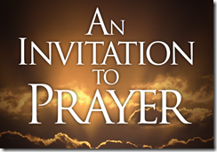 Prayer_an-invitation-to-prayer