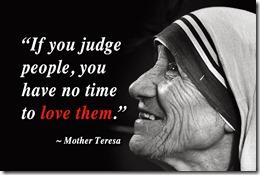 -Mother-Teresa 9-19-18