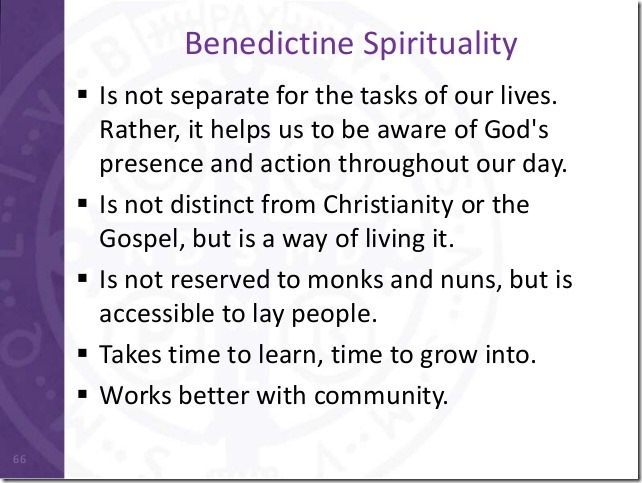 benedictine-spirituality-in-everyday-life-66-638