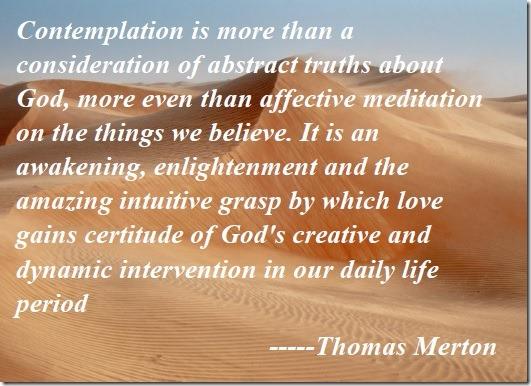 Merton 2