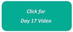 Video Tag