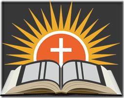 Musings Logo