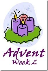 Week 2 Logo