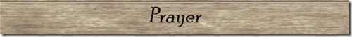 Prayer-Banner_thumb1